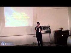 Sexualidade - Dra. Anete Guimarães