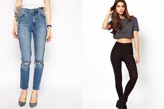 Resultado de imagen para moda para mujeres