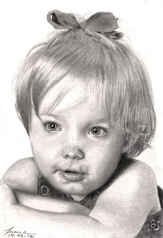 """Kelsey Briggs ©2012   FrankGo  Kelsey Briggs (28 December 2002 - 11 October 2005),  Sweet little Angel, a child abuse victim.  She died at the home of her biological mother Raye Dawn Smith, and her stepfather Michael Lee Porter. Her death was ruled a homicide. Kelsey had been """"closely"""" observed by the Oklahoma Department of Human Services from January 2005 up to and including the day of her death.   STOP CHILD ABUSE!! RIGHT NOW!!"""