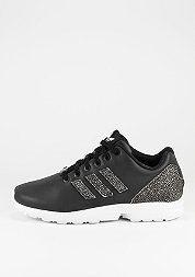 Damen - Schuhe versandkostenfrei ab 60 Euro bestellen   SNIPES Onlineshop   SNIPES Onlineshop