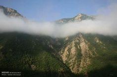 #Chalus, #Mazandaran Province, #Iran  realiran.org