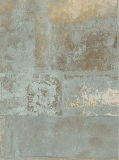 Eye 47213 Wallpaper  A block design in mineral inspired colors that gives an industrial design appearance. Weathered surfaces, typical colours and pure structures. As brilliant shapes and colours arise in the path of the rough and crazy temperatures, the question arises: when do we enable these kinds of elements follow ...