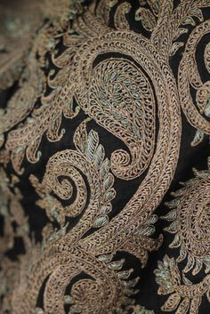details anamika khanna - Google Search More