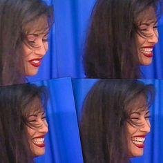 Her smile is contagious ❤️