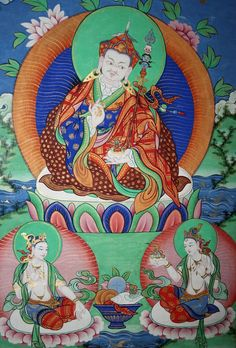 Who are some prominent figures in Tibetan Buddhism? Click the link to learn! Buddhist Teachings, Buddhist Temple, Buddhism For Beginners, 14th Dalai Lama, Buddhist Practices, Tibetan Buddhism, Persecution, Tantra, Guided Meditation