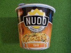 #nudolezzet #nudokap #nudokori #nudotat