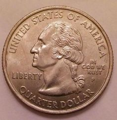 Watch Out For These 15 Coins Worth Thousands Of Dollars / laphotovariance. Old Coins Worth Money, Old Coins Value, Coin Jar, Coin Books, Valuable Coins, Valuable Pennies, Buy Gold And Silver, Coin Worth, American Coins