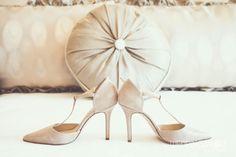 wedding, boda, fotografia, weddingshots Wedding, Shoes, Fashion, Boyfriends, Fotografia, Valentines Day Weddings, Moda, Zapatos, Shoes Outlet