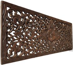 Products – Page 3 – Asiana Home Decor Wooden Wall Panels, Wood Panel Walls, Panel Wall Art, Wood Paneling, Carved Wood Wall Art, Wood Wall Decor, Wooden Wall Art, Buddha Wall Art, Wood Centerpieces