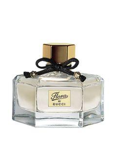 Flora By Gucci Eau de Parfum by Gucci Fragrance at Bergdorf Goodman.