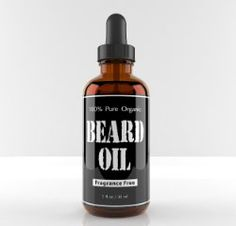 Fragrance Free Beard Oil & Leave In Conditioner, Pure Natural for Groomed Beards, Mustaches, Moisturized Skin 1 Oz By Ranger Grooming Co By Leven Rose (Beard Oil) Grow A Thicker Beard, Thick Beard, Best Bar Soap, Best Beard Growth, Best Beard Oil, Thing 1, Beard Grooming, Awesome Beards, Beard Care
