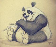 Panda - Munoa13