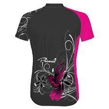 womens cycling jerseys - Google Search