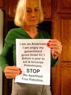 #freepalestine : http://boycottisraeltoday.wordpress.com/boycott-israel/
