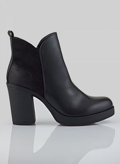 ΜΠΟΤΑΚΙΑ ΑΣΤΡΑΓΑΛΟΥ 65-187 Booty, Ankle, Womens Fashion, Shoes, Swag, Zapatos, Wall Plug, Shoes Outlet, Women's Fashion