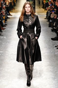 Blumarine | Fall 2014 Ready-to-Wear Collection | Style.com