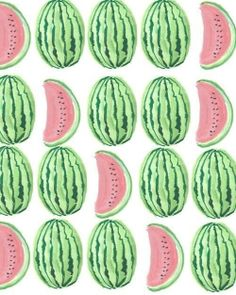 """So, in kindergarten, my teacher's sister would stop by to help her with the class. She had an oval shaped head and we all called her 'Watermelon Head'. Our teacher never stopped us, so the nickname stuck. One day, some little boy called her that and then she screamed in his face, """"MY NAME IS NOT WATERMELON HEAD."""""""