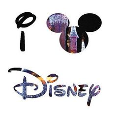 comment your 3 favourite disney movies :) mine are the little mermaid, tangled and the lion king