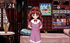 I love the look of games aka the Anime PC game machine Anime Pc Games, Macaulay Culkin, Anime Pixel Art, Pixel Games, Medieval World, Camera Shots, Gurren Lagann, Manga Pages, Neon Genesis Evangelion