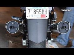A new Exhaust video has been posted at http://motorcycles.classiccruiser.com/exhaust/2015-suzuki-gw250-inazuma-drilled-motorcycle-exhaust-muffler-mod/