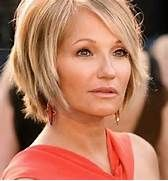 hairstyles for women over age 25 hairstyles for women over 50