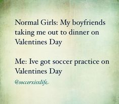 hahaha~ for me its either volleyball or softball ahah