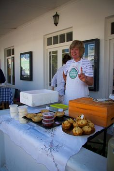 Elsa a Stanford Food Hero @ the Saturday Morning Market Saturday Morning, Elsa, Hero, Marketing, Food, Eten, Meals, Diet