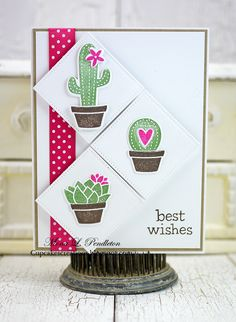 best wishes ~ Cupcake's Creations