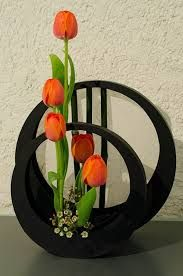 Výsledok vyhľadávania obrázkov pre dopyt ikebana arrangements gallery