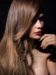 novax paris saç bakımı