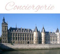 Marie Antoinette Tour - I luoghi della Reine dall'Austria alla Francia