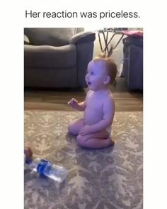 baby react when eating lemon gloomy duck 2018 yt crop 16 9 2012 funniest babies eating lemons for the first time compilation baby Funny Baby Memes, Crazy Funny Memes, Funny Video Memes, Really Funny Memes, Funny Relatable Memes, Haha Funny, Hilarious, Top Funny, Funny Videos For Kids