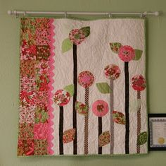 The Cutting Table Quilt Blog – A Blog for Quilters by Quilters » Cute, cute,cute….