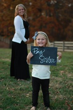 :) my beautiful little girl.. Our maternity session last week with StrayLight photography