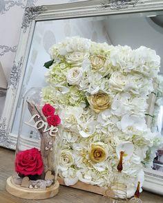 ❤Καλό μήνα σε όλους! Πάντα με αγάπη για τα λουλούδια και για καινούριες δημιουργίες ❤ #anthos_theartofflowers #foreverroses #preservedroses #lastsforever #roseslover #roses #orchidlover #hydragea #whiteroses #fuchsiaroses #lovetocreate #lovecolors #decorating #decoflowers #decoration #handmade #madewithlove #loveiseverywhere #lovemyjob #fantasy #creativity #nofilters #flowershots #flowerinbox #flowers #1april #2018 #thessaloniki #greece Floral Wreath, Wreaths, Instagram, Home Decor, Floral Crown, Decoration Home, Door Wreaths, Room Decor, Deco Mesh Wreaths