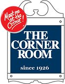 The Corner Room - State College & Penn State Restaurant Penn State Sports, Penn State College, Lions, September, Day, Lion