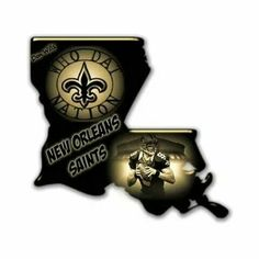 New Orleans Saints Logo, New Orleans Saints Football, New Orleans Louisiana, Nfl Saints, All Saints Day, Kobe Bryant Pictures, Who Dat, Nfl Logo, All Things New