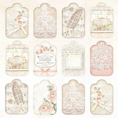 Flowers /& More Card Making /& Scrapbooking Kit Buttons and More Fabric Stickers 3-D Stickers Paper Wishes Project Tags 118 Pieces with 30 Printed Papers /& cardstock brads Sequins Ribbons