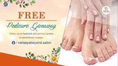 Safety, Friendly Nails Spa Salon and Friendly Nails, Nail Spa, Pedicure, Salons, Free, Pedicures, Lounges, Toe Polish, Toenails