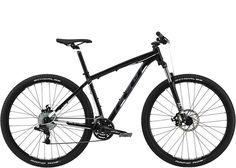 http://www.feltbicycles.com/Germany/2015/Bikes/mountain/xc-hardtail/nine-80.aspx