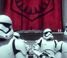 Już jest! Nowy zwiastun ''Gwiezdnych Wojen''! (video)
