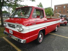 81 Best Pick-up Truck images | Rolling carts, Chevrolet