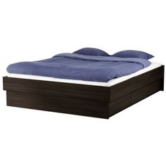 Ikea Oppdal Bed ❤ liked on Polyvore featuring home, children's room and children's bedding