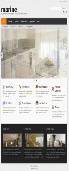 Ecommerce - The Web Design Company Linkedin Network, Website Design Services, Drupal, Social Marketing, Ecommerce, Flexibility, Web Design, Typography, Shopping Carts