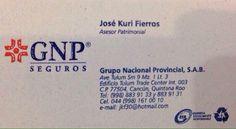 Asesoría profesional en seguros. VIDA, GASTOS MÉDICOS MAYORES, AUTOS.