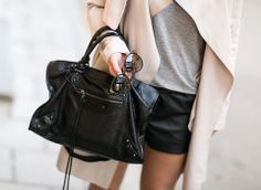 Minimal + Classic, bag, сумки модные брендовые, bags lovers, http://bags-lovers.livejournal