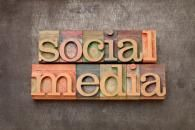 Social Media for the Loan Officer of Today.  Spot on article!  HomeFirst Mortgage Corp. | www.homefirstmortgage.com | #hfm #onestopmortgageprovider