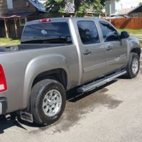 Gonzo's Auto Detailing in Anchorage Ak Alaska Auto Detailing, Alaska, The Help, Business, Check, Autos, Store, Business Illustration