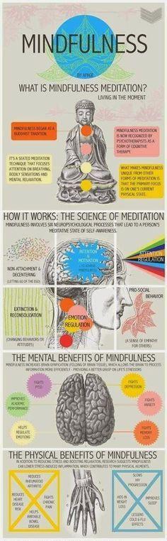 Reviving Euphoria | Meditation #mindandbody #exercise #weightloss
