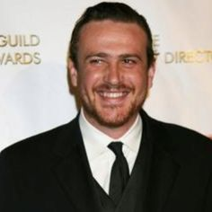 Jason Segal Influential People, Random Things, Things I Want, Handsome, Celebrity, Celebs, My Love, Sexy, Beauty